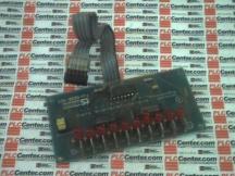 TS SYSTEMFILTER SEM-10.1