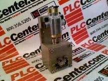 NIHON INTER ELECTRIC HS-2200L