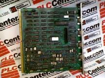 OSAI OS5401