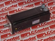 CONTROL TECHNIQUES BLM-6200W-4