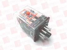 AA ELECTRIC AAE-A305-M
