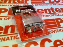 MASTER LOCK 510-D