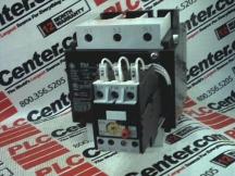 GENERAL ELECTRIC RT4LK