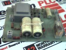 ELECTRO MATIC SM170600