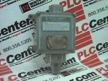 CUSTOM COMPONENT SWITCHES 605PR21