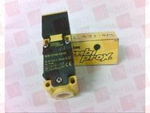 TURCK ELEKTRONIK BI15-CP40-AD4X