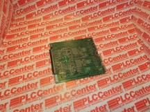 LSI LOGIC P348-0035042