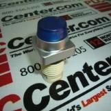 SCHNEIDER ELECTRIC 9001-D2V1B