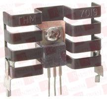 AAVID THERMAL TECHNOLOGIES 7019B-MTG
