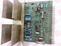 GENERAL ELECTRIC 193X-526AA-G01