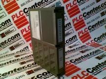 ANALOGIC DCS9061