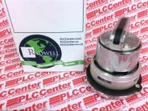 SCHNEIDER ELECTRIC 9001-TS5