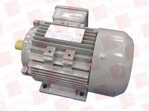AC-MOTOREN FCPA-80B-4