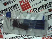 OPTICAL CABLE CORPORATION 80805705