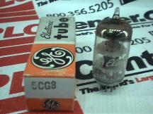 GE RCA 5CG8