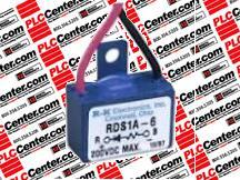 RK ELECTRONICS RDS1-12