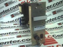 EMERSON CP6121X1-A1