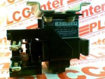 ALLEN BRADLEY 700-BZ-110A