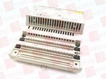 SCHNEIDER ELECTRIC 170-AAI-520-40