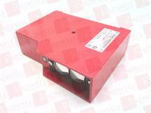 LEUZE FRK 78/4 R-800