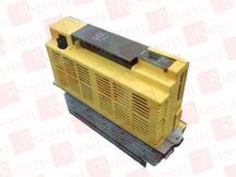 FANUC A06B-6090-H244