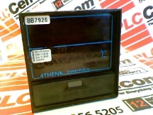 ATHENA 4000-I0-500