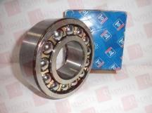 SKF 2314-MC2