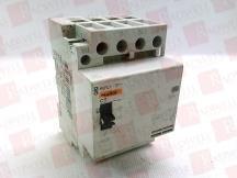 SCHNEIDER ELECTRIC MG15988