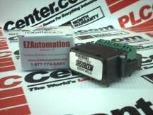 AVG AUTOMATION EZIOP-4RLO