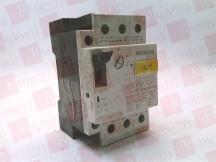 FURNAS ELECTRIC CO 3VU1-300-1MP00