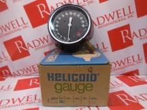HELICOID 410R-4-1/2-PH-BT-B-30
