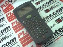 SYMBOL TECHNOLOGIES PDT7542-R1X44M27