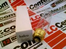 HALCO T10CL60