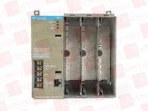 SCHNEIDER ELECTRIC AS-085C-000