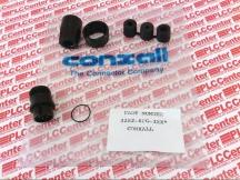 CONXALL 3282-6PG-3XX