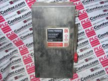 EATON CORPORATION DH322NWK