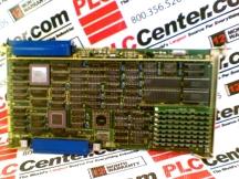 FANUC A16B-1211-0400