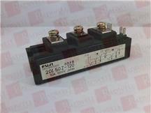 FUJI ELECTRIC 2DI50Z-120