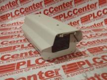 PELCO EH3508