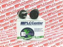 CINCH P-302-CCT