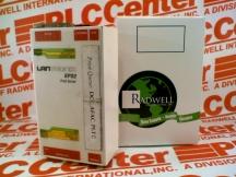 LANTRONIX EPS-04A571