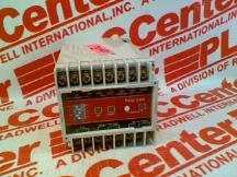 TPS INTERNATIONAL TCU-250