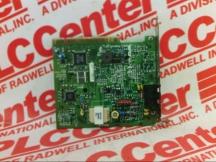 GATEWAY COMPUTER 6000905