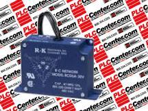 RK ELECTRONICS RCD5-30V