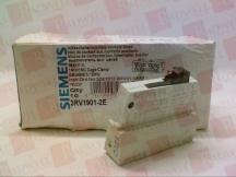 SIEMENS 3RV1901-2E