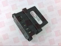 KMC CONTROLS KMD-5567