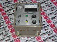 CMC UCP-10/TA-10/AIR