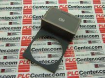 GENERAL ELECTRIC 080-QTN025