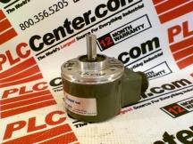 DANAHER CONTROLS HA6250500610118