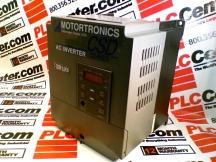 MOTORTRONICS CSD-202-NX2